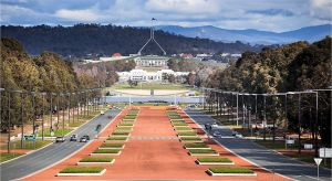 Accountant Listing Partner Tourism Canberra