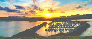 Accountant Listing Partner Accommodation Coffs Harbour