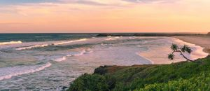 Accountant Listing Partner Lennox Head Accommodation