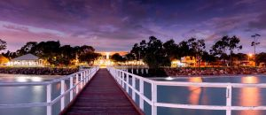 Accountant Listing Partner Hervey Bay Accommodation
