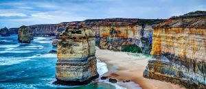 Accountant Listing Partner Accommodation Great Ocean Road
