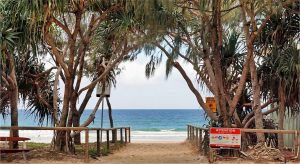 Accountant Listing Partner Accommodation Mermaid Beach
