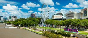 Accountant Listing Partner Accommodation In Brisbane