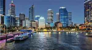 Accountant Listing Partner Accommodation Perth