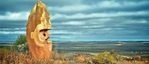 Accountant Listing Partner Accommodation Broken Hill