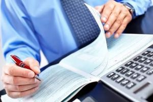 Abacus Taxation Services - Accountants Canberra