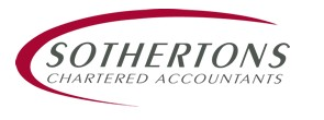 Sothertons Chartered Accountants - Accountants Canberra