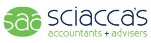 Sciacca Accountants - Accountants Canberra