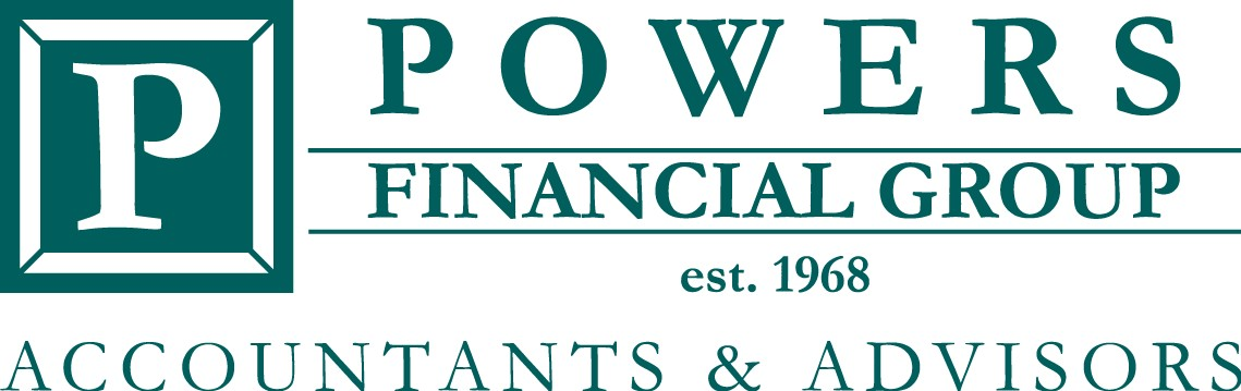 Powers Financial Group - Accountants Canberra