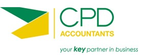 CPD Accountants - Accountants Canberra