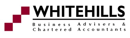 Whitehills Business Advisers - Accountants Canberra