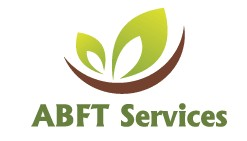 ABFT Services - Accountants Canberra
