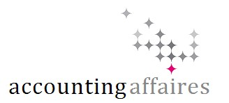 Accounting Affaires - Accountants Canberra