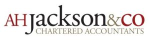 A H Jackson  Co - Accountants Canberra
