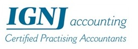 IGNJ Accounting - Accountants Canberra