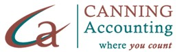 Canning Accounting - Accountants Canberra
