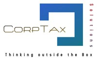 CorpTax Solutions Pty Ltd - Accountants Canberra