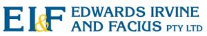 Edwards Irvine and Facius Pty Ltd - Accountants Canberra