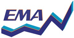 EMA Tax Accountants  Business Advisors - Accountants Canberra