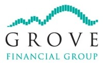 Grove Financial Group Pty Ltd - Accountants Canberra