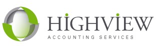 Highview Accounting Services Pty Ltd Prahran - Accountants Canberra
