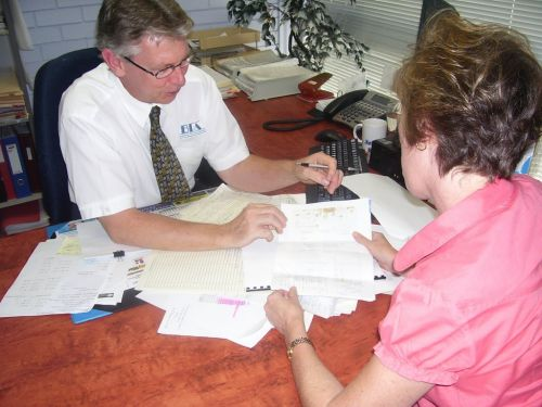 Bundaberg Tax  Accounting - Accountants Canberra