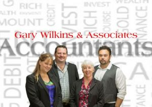Gary Wilkins and Associates - Accountants Canberra