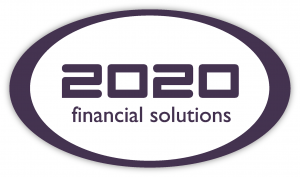 2020 Financial Solutions - Accountants Canberra