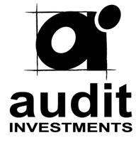 Audit Investments - Accountants Canberra