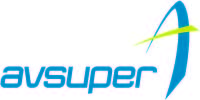 AvSuper - Accountants Canberra
