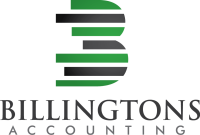 Billingtons Accounting  Your self-managed superannuation specialist - Accountants Canberra
