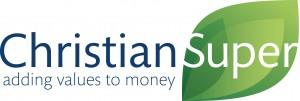 Christian Super - Accountants Canberra