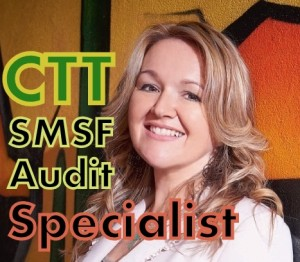 CTT Audits - Accountants Canberra