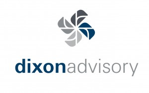 Dixon Advisory - Accountants Canberra
