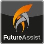 Future Assist SMSF - Accountants Canberra