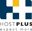 Hostplus - Accountants Canberra