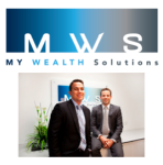 My Wealth Solutions - Accountants Canberra