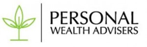 Personal Wealth Advisers - Accountants Canberra