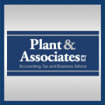 Plant and Associates Pty Ltd - Accountants Canberra
