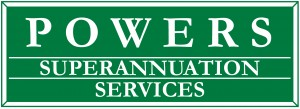 Powers Superannuation Services - Accountants Canberra