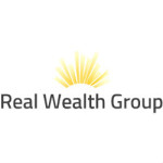 Real Wealth Group - Accountants Canberra