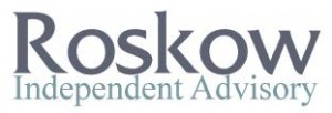 Roskow Independent Advisory - Accountants Canberra