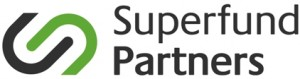 Superfund Partners - Accountants Canberra