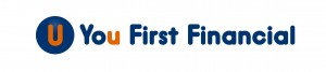 You First Financial Pty Ltd - Accountants Canberra