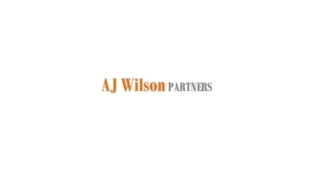 A J Wilson Partners - Accountants Canberra