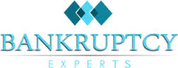 Bankruptcy Experts Gold Coast - Accountants Canberra