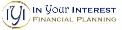 In Your Interest Financial Planning - Accountants Canberra
