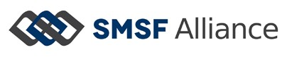 SMSF Alliance - Accountants Canberra