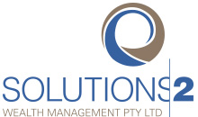 Solutions2 Super Administration Pty Ltd - Accountants Canberra