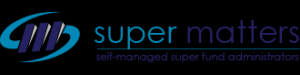 Super Matters - Accountants Canberra